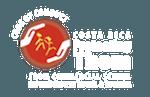 logo-codigo-de-conducta-BL.png