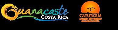 Guanacaste Tours Mardigi Tours