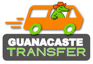 Airport Transfer and Private Shuttle Services in Guanacaste, Costa Rica