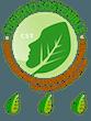 Logo CST Certificate