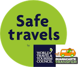 SafeTravels-GuanacasteTransfer-L.png