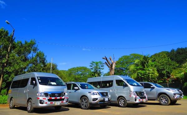Float-and-Team-Guanacaste-Transfer-Costa-Rica.jpg